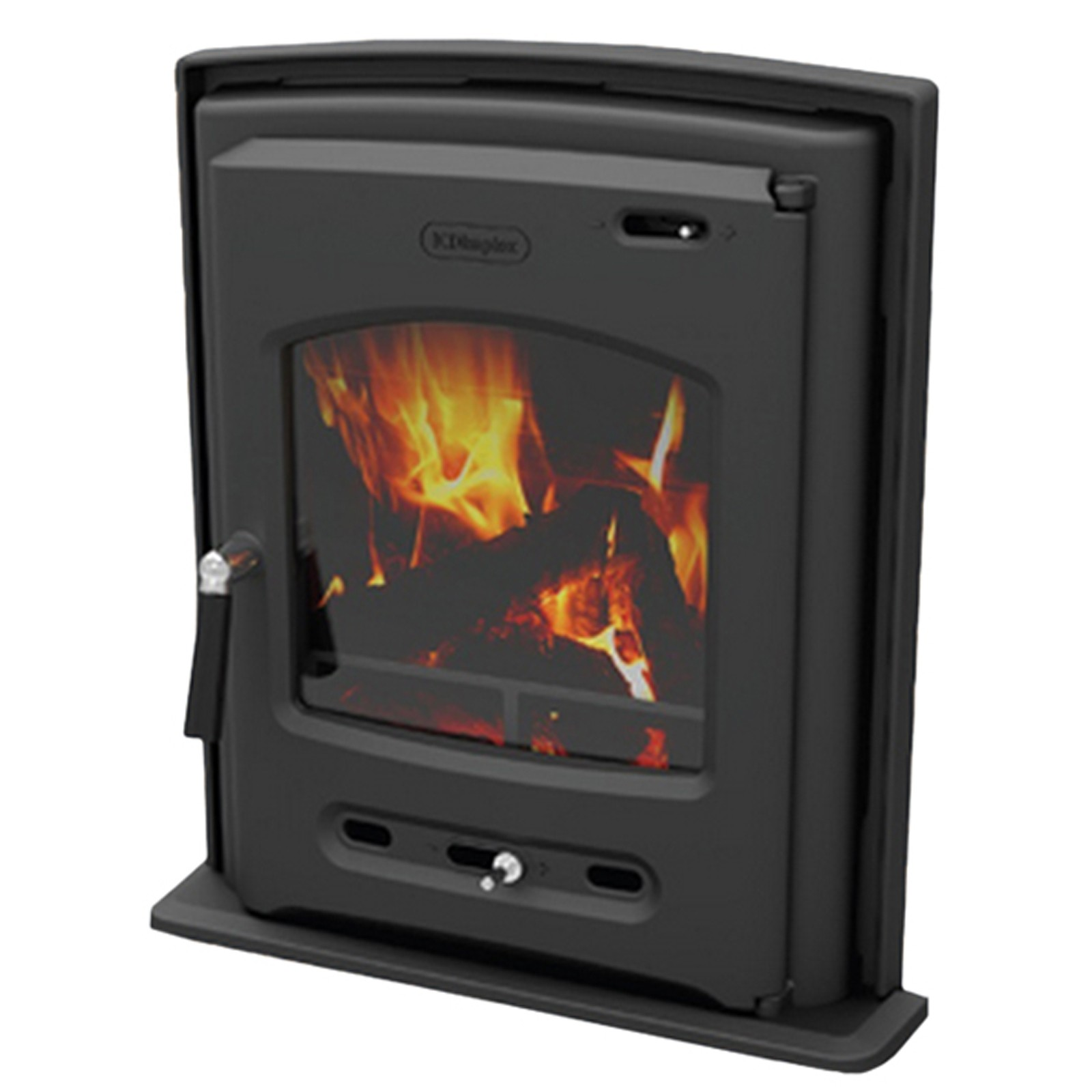 Image Result For Pot Belly Stove