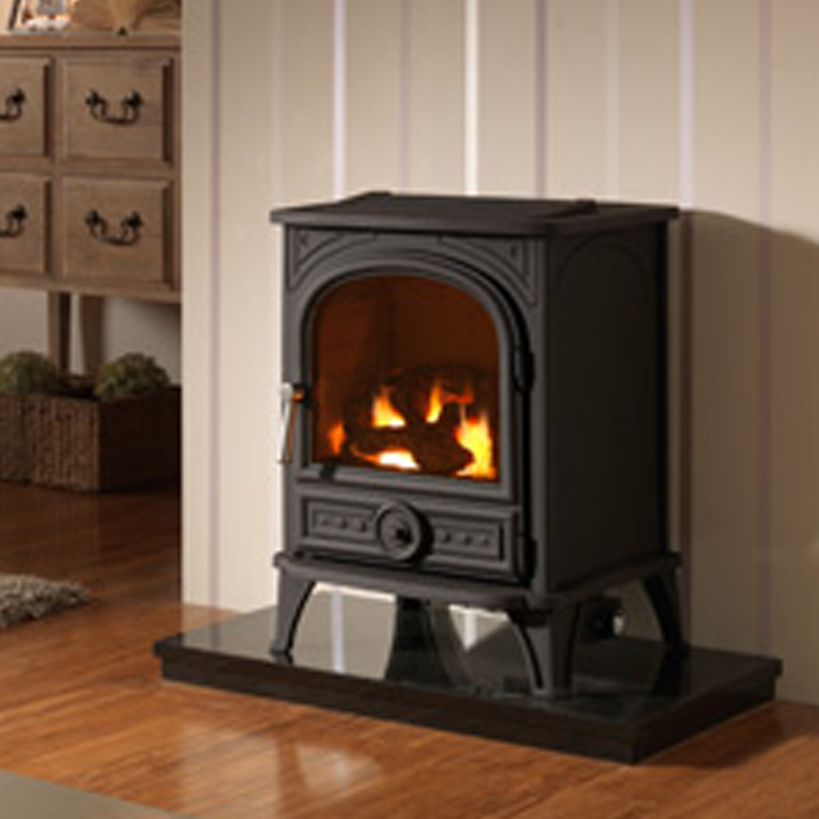 Chimney Liner For Gas Fireplace