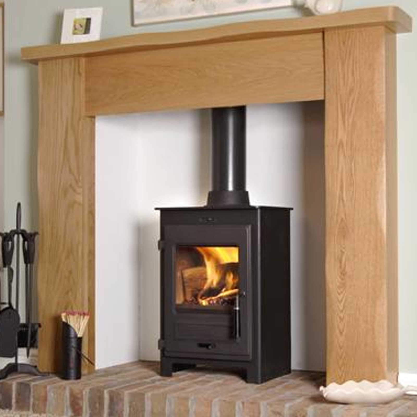 Multi Fuel Stoves | Gas Stoves | Electric Stoves | Wood Burning Stoves
