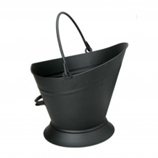 Gallery Waterloo Bucket