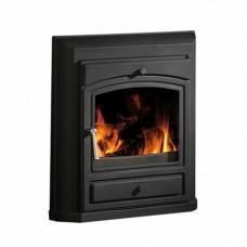 Cast Tec Firebox Inset Woodburning Stove