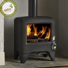 Dimplex Langbrook SE Woodburning/Multifuel Stove