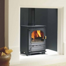 Dunsley Highlander 5 Woodburning/Multifuel Stove