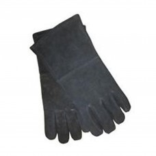 Gallery Fireside Stove Gloves