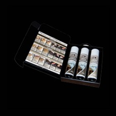 Gallery LTP - Stone Care Kit - Pack of 3