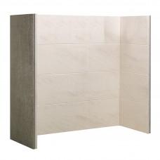Gallery Natural Limestone Block Chamber