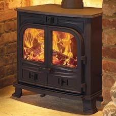 Broseley Snowdon 30 Multifuel Boiler Stove
