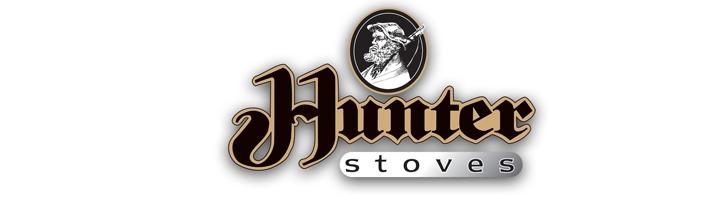 Hunter Stoves
