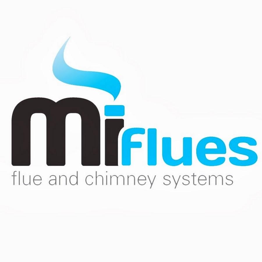 MI Flues
