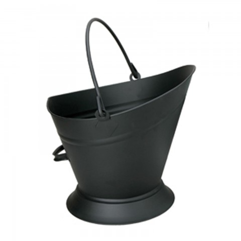 Gallery Waterloo Bucket