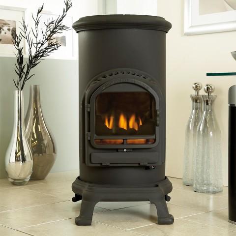 Flavel Thurcroft Gas Stove
