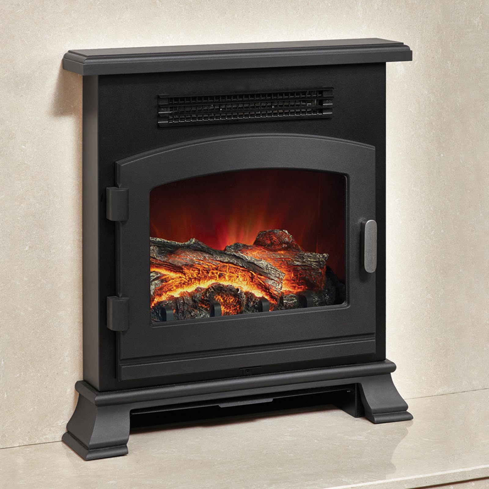 Electric Stoves Product ~ Bargain prices be modern banbury stove electric fire