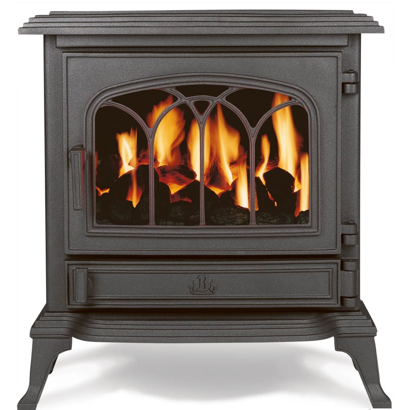 Electric Stoves Product ~ Low prices broseley canterbury slimline electric stove