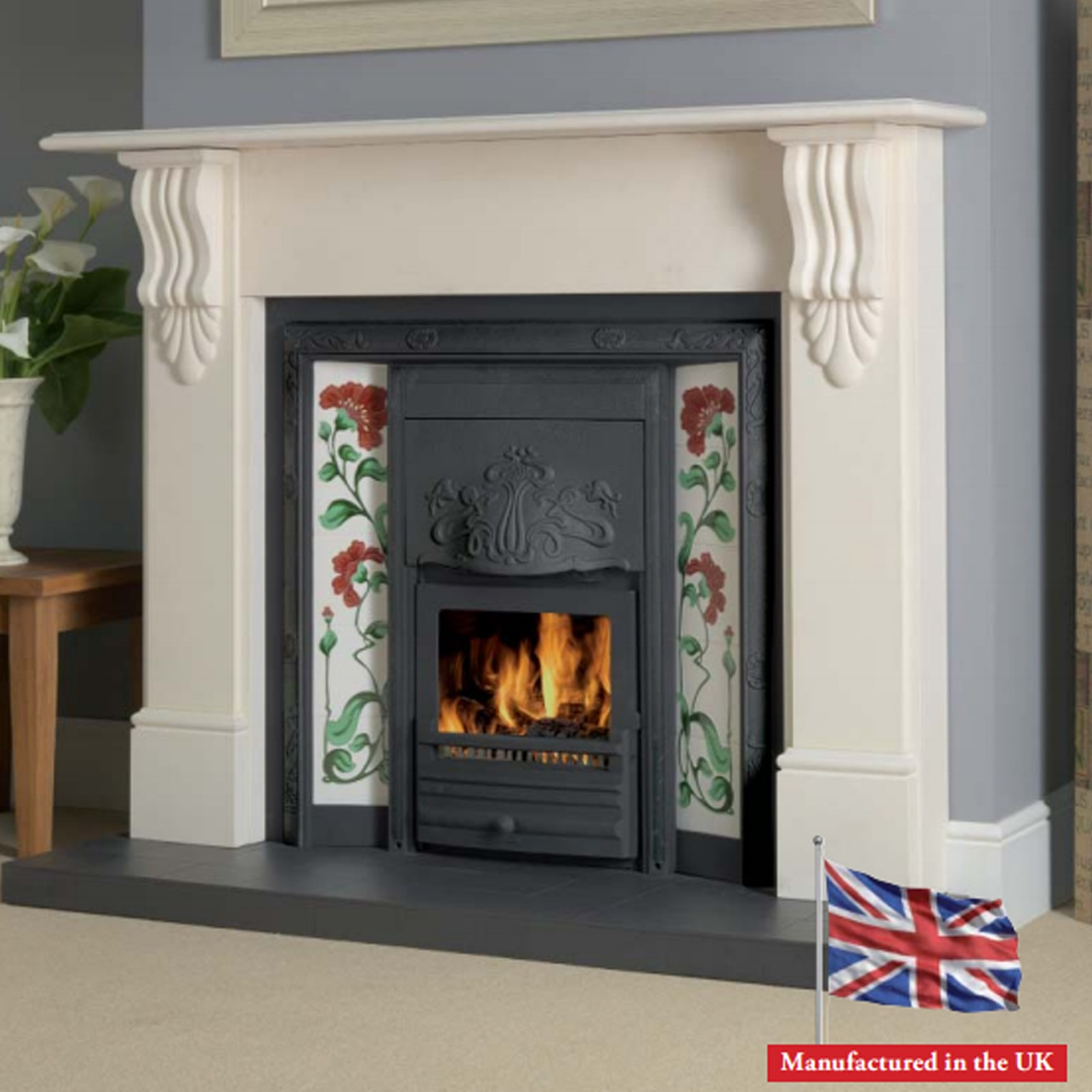 ventless minnesota majestic creative dealers insert atic parts manualsmajestic manuals gas manual model ideas fireplace fireplaces