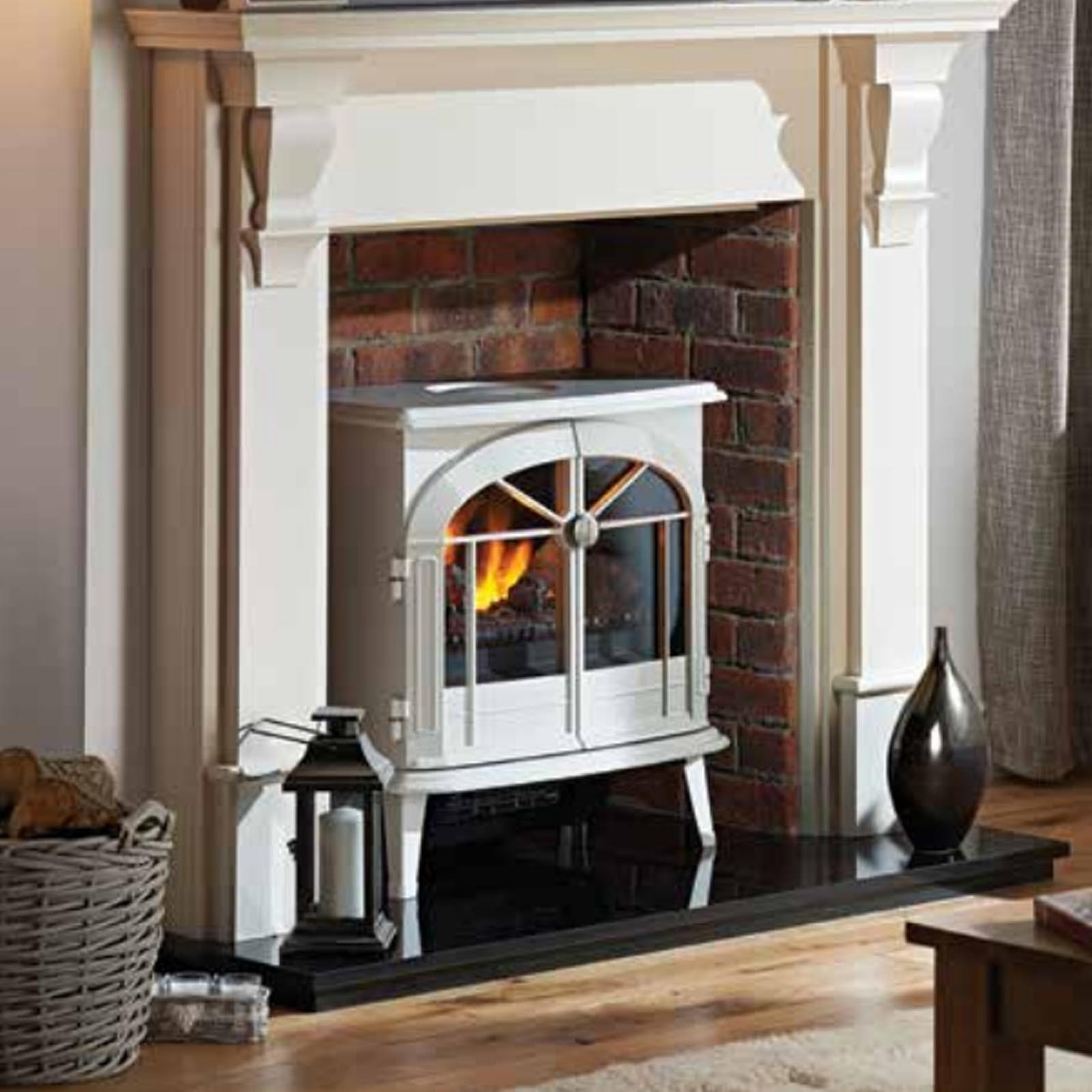 brand new dimplex oakhurst stove free delivery