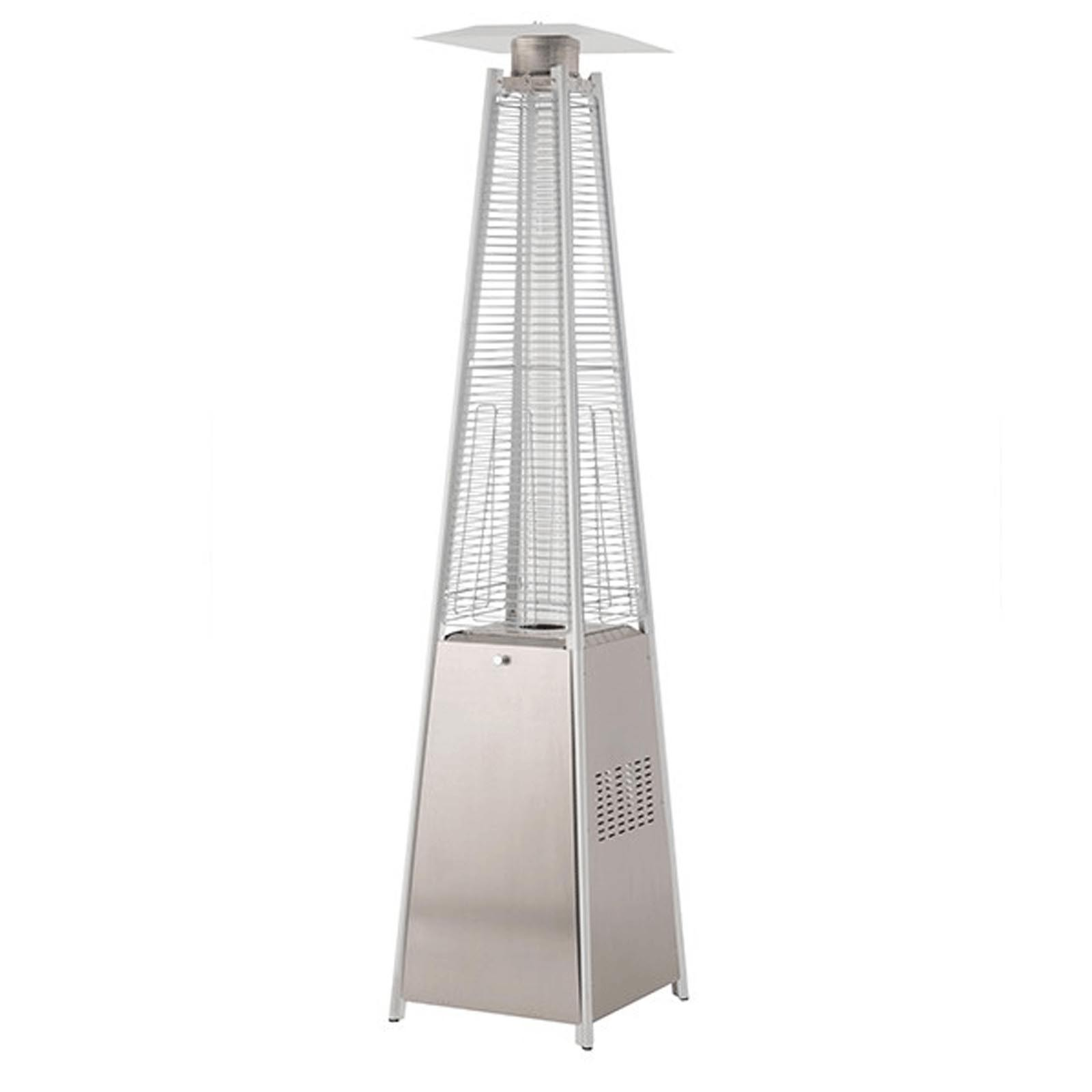 com comfort patio outdoorpatioheat heaters outdoor
