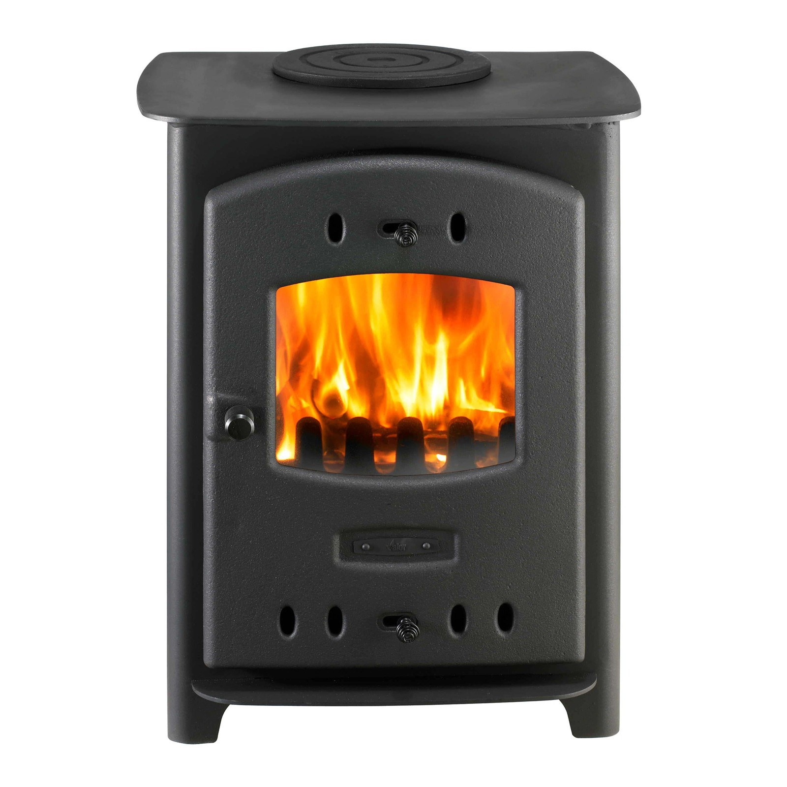 perfect stove valor willow multi fuel stove bargain price