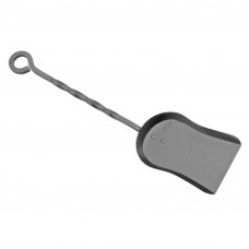 Gallery Black Eye Shovel