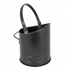 Gallery Flanders Bucket