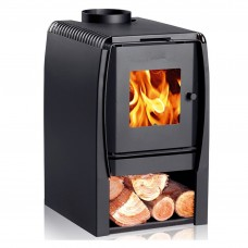 Amesti Nordic 350 Wood Burning Stove