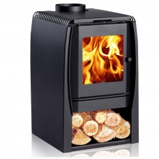 Amesti Nordic 450 Wood Burning Stove