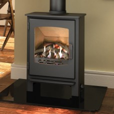 Broseley Evolution Desire 5 Gas Stove
