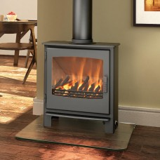 Evolution Desire 7 Gas Stove