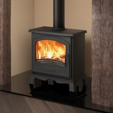 Broseley Hereford 7 Multifuel / Wood Burning Stove