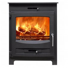 Evolution Hestia 7 Woodburning Stove