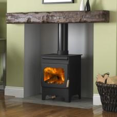 Burley Fireball™ Debdale Wood Burning Stove