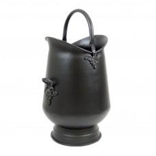 Gallery Busby Bucket