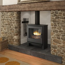 Evolution Desire 6 Electric Stove