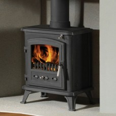 Dimplex Westcott 5 Woodburning/Multifuel Stove
