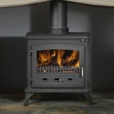 Dimplex Westcott 8 Woodburning/Multifuel Stove