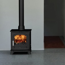 Eco-Ideal Eco 2 Multifuel Stove