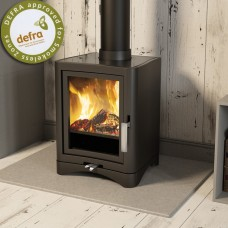 Broseley Evolution 5 Deluxe Woodburning Stove