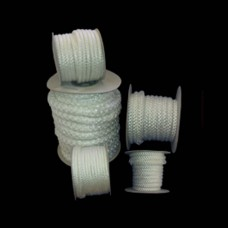 Gallery Ceramic Fibre Rope