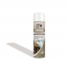 Gallery LTP - Stone Care Impregnating Sealer Aerosol - 250ml