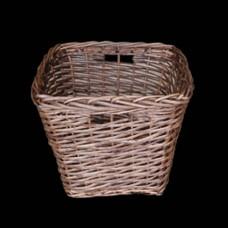 Gallery Tytherton Log Basket