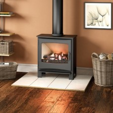 Evolution Ignite 7 Gas Stove