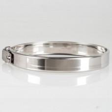 """MI Flues Locking Band - 5"""" Twinwall Flue (125mm)"""
