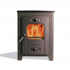 Monarch AX4 Multifuel Stove