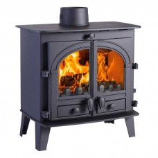 Parkray Slimline 5 Woodburning/Multifuel Stove