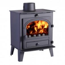 Parkray Consort 5 Woodburning/Multifuel Stove