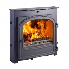 Parkray Chevin 5 Inset Multifuel Stove