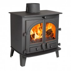 Parkray Consort 7 Woodburning/Multifuel Stove