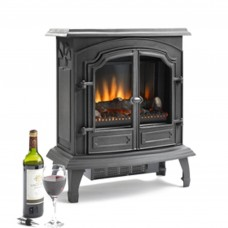 Hillandale Stamford Gas/ Electric Stove