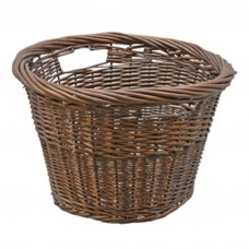 Gallery Tanner Log Basket