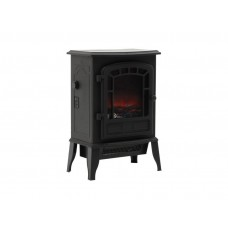 The Rippon Electric Stove
