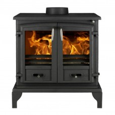 Valor Baltimore Woodburning Stove